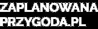 Zaplanowana Przygoda logo
