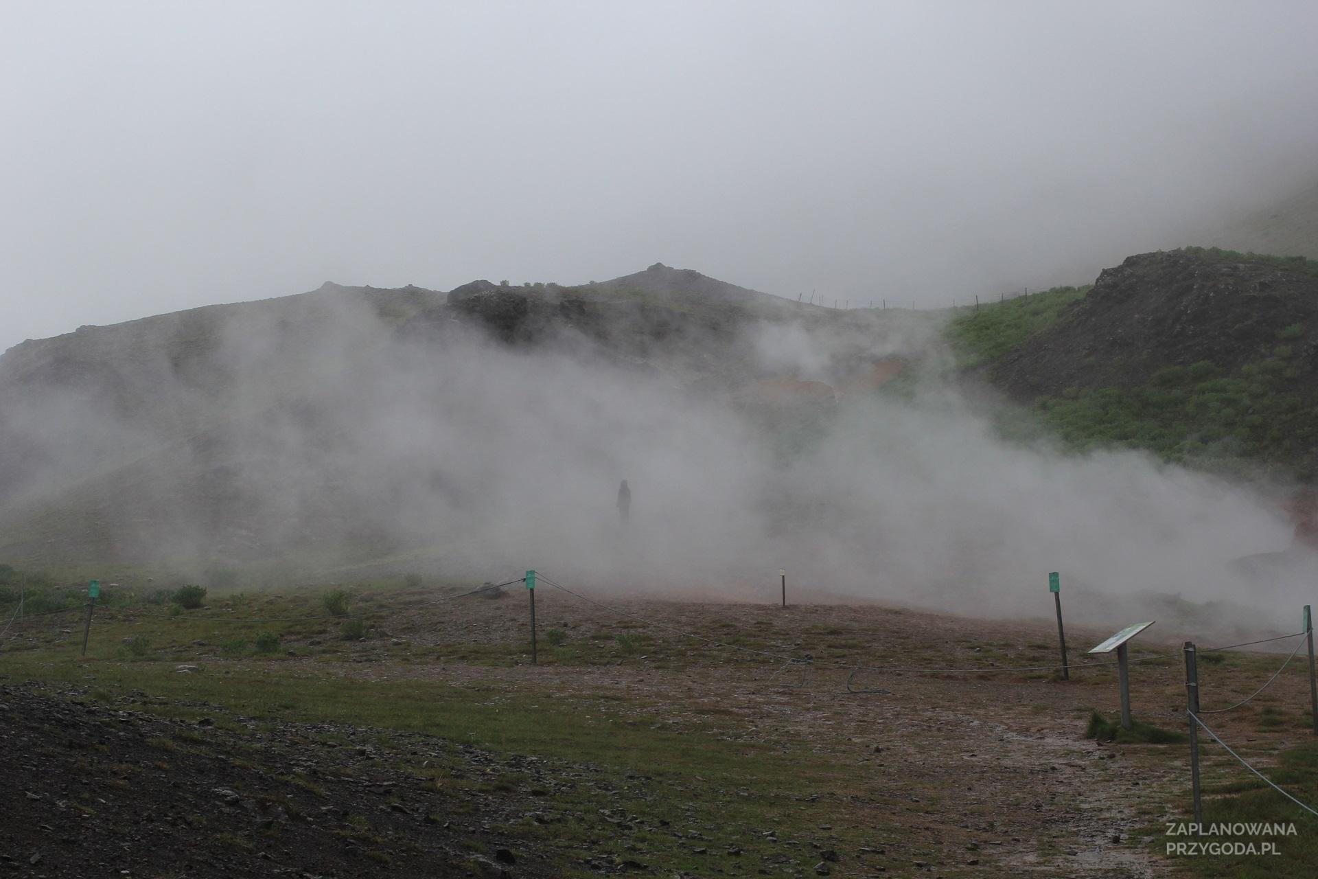 islandia_1.06.2016_3