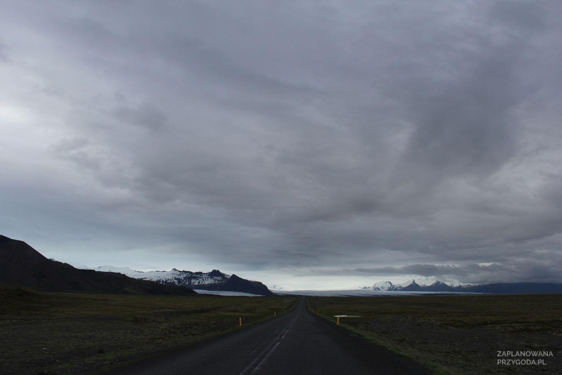 islandia_3-10-2014_east_1