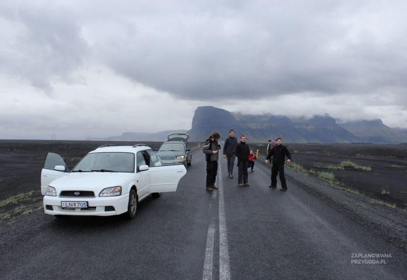 islandia_3-10-2014_east_2