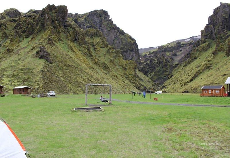 islandia_3-10-2014_thakgil_1
