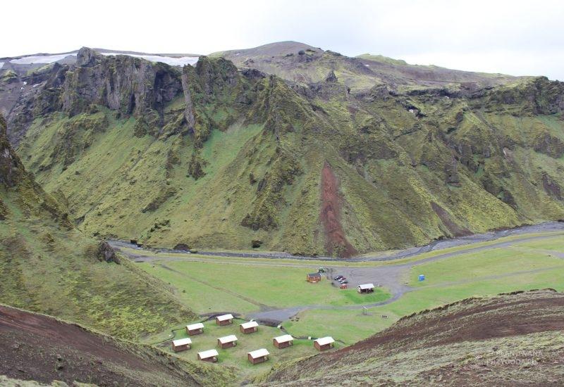 islandia_3-10-2014_thakgil_3