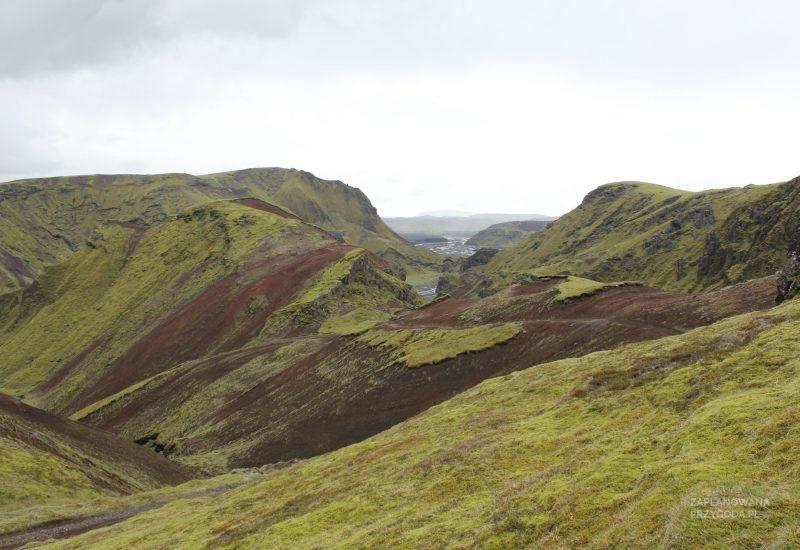 islandia_3-10-2014_thakgil_4