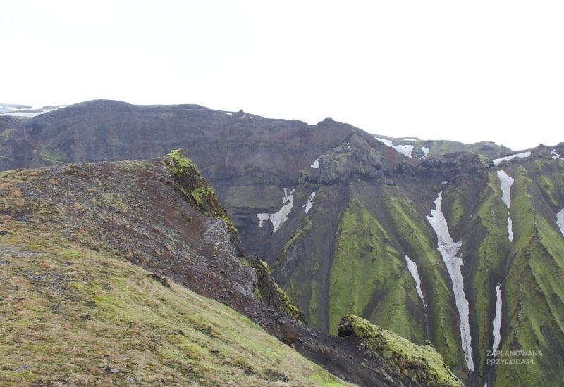 islandia_3-10-2014_thakgil_7