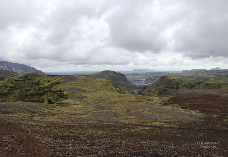 islandia_3-10-2014_thakgil_8