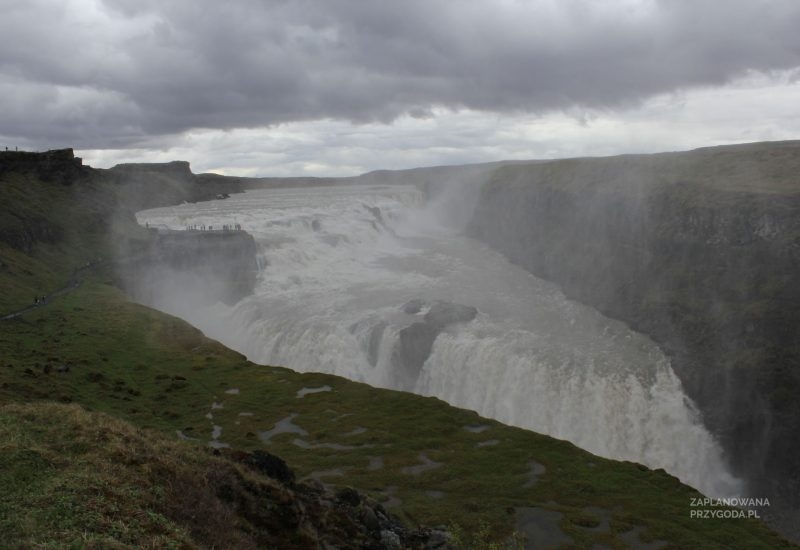 islandia_gullfoss_1
