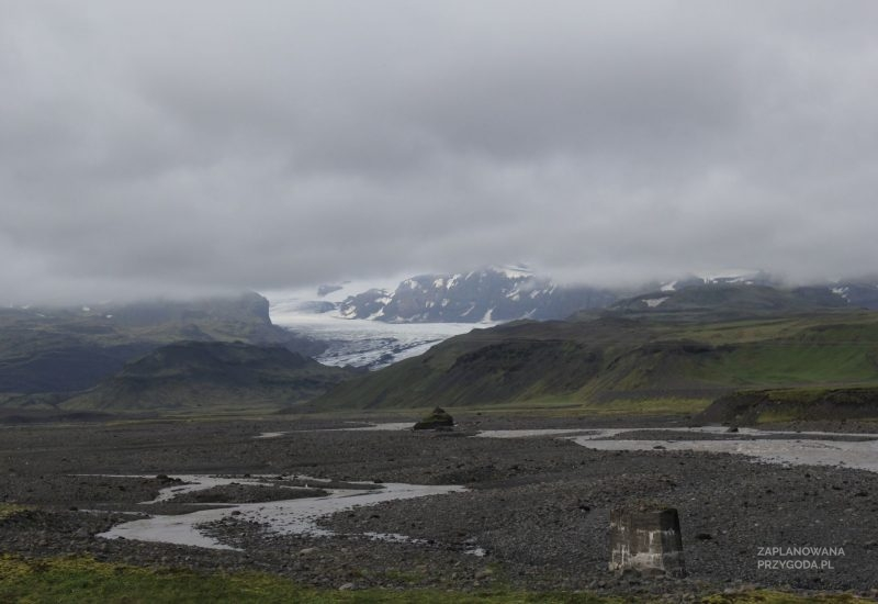 islandia_solheimajokull_0