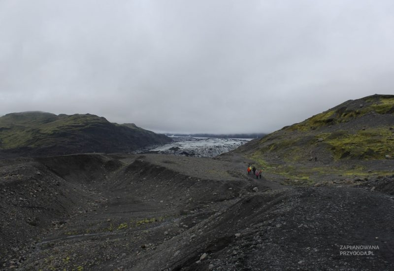 islandia_solheimajokull_2