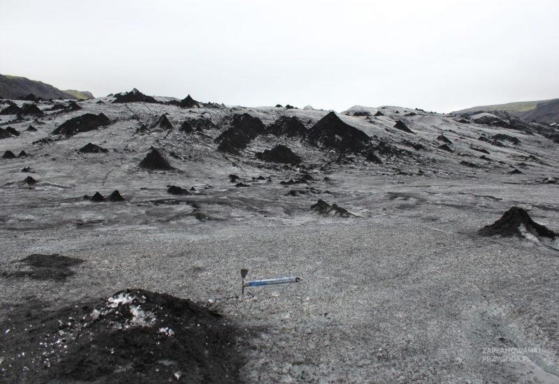islandia_solheimajokull_5