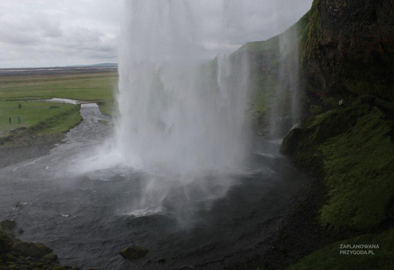 islandia_seljalandsfoss_3