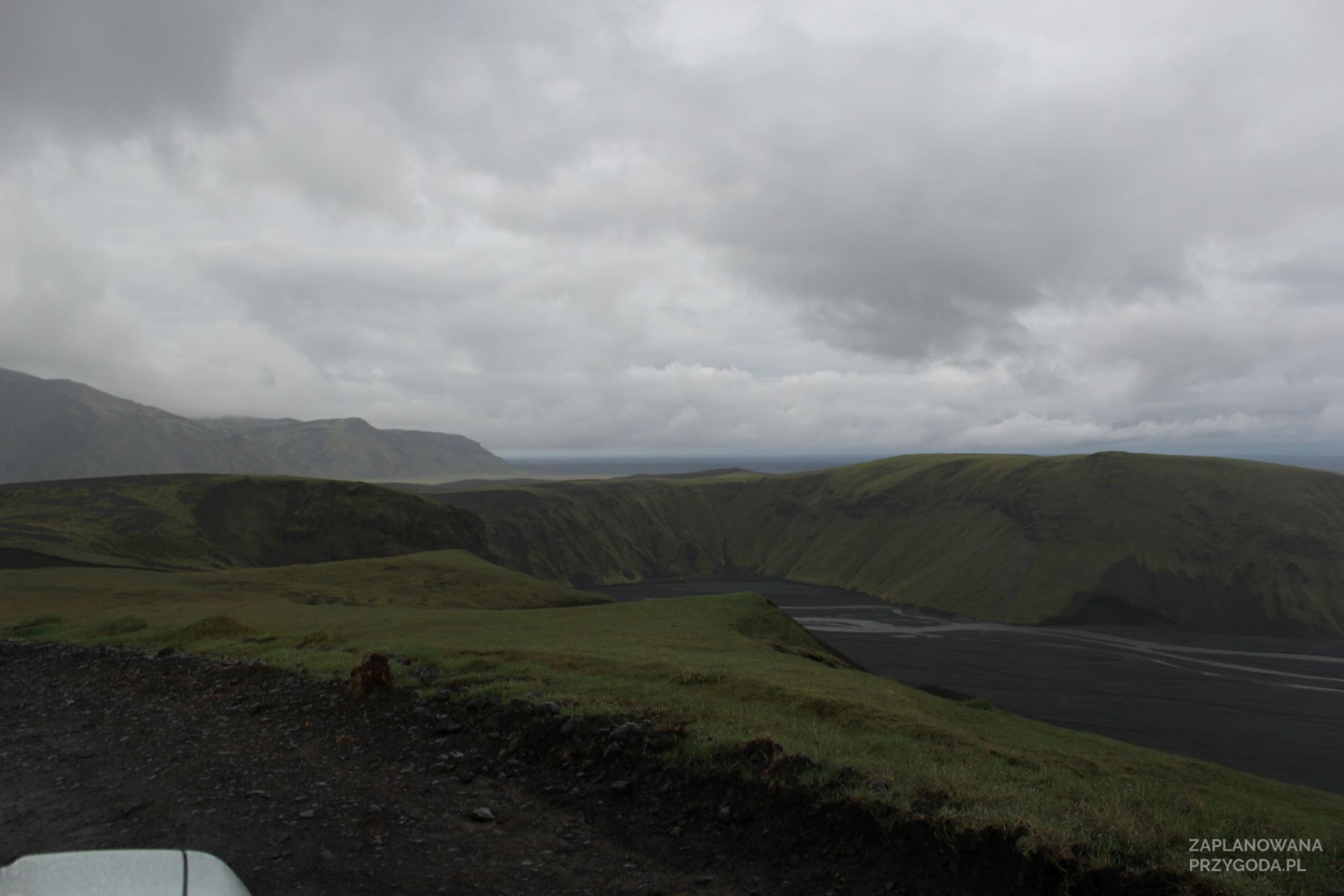 islandia_thakgil_1