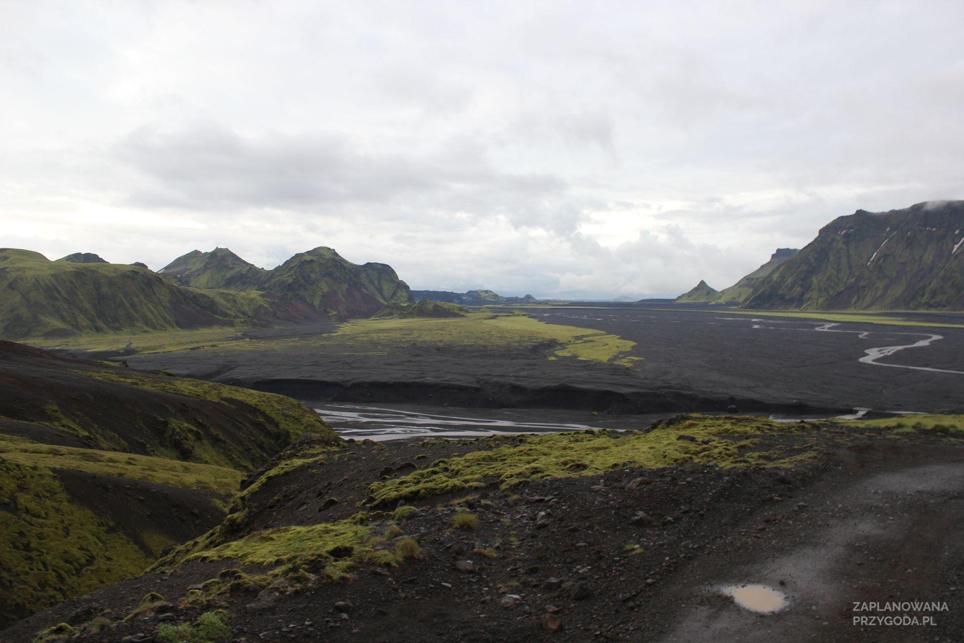 islandia_thakgil_2