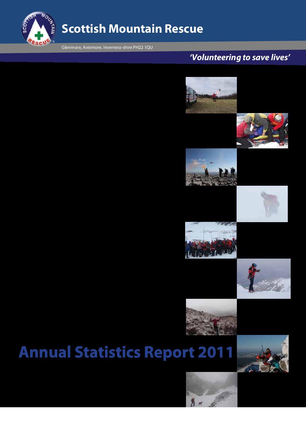 mrcofs annual report 2011 v5final