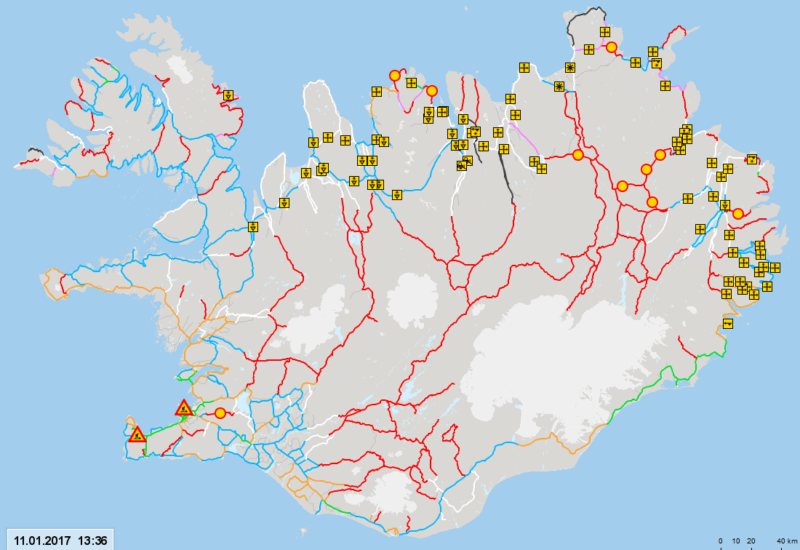 road_conditions_iceland
