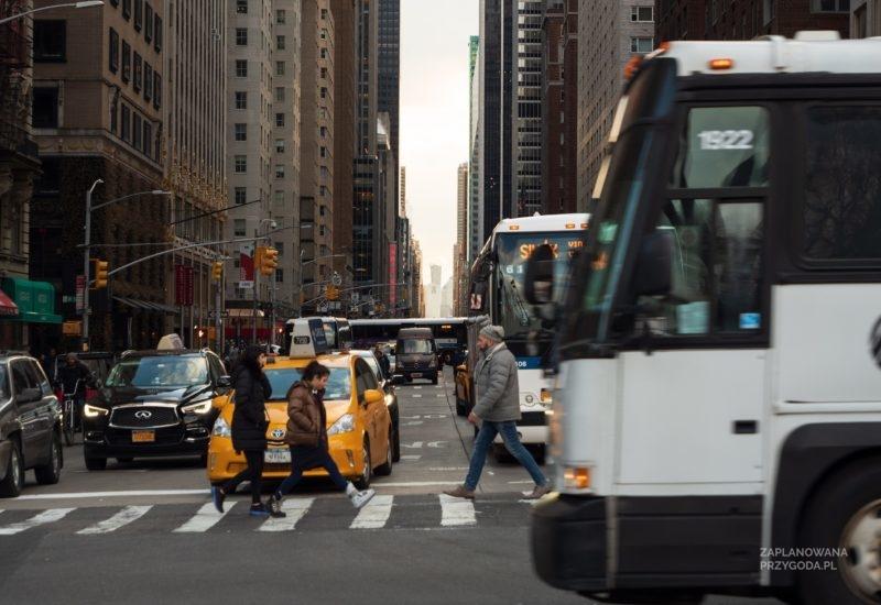 USA – Nowy Jork -10
