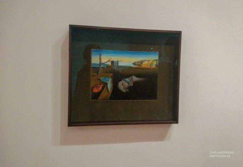 USA – Nowy Jork – National Gallery