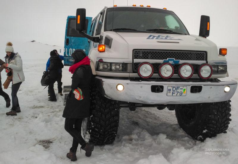 big_car_iceland