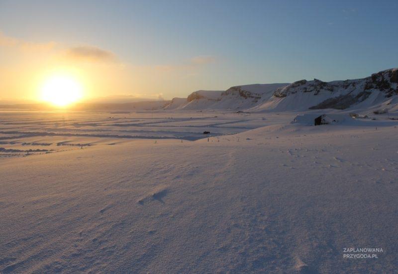 Islandia_zima