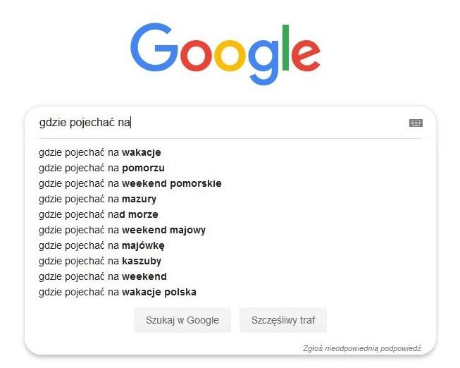 google_inspiracje
