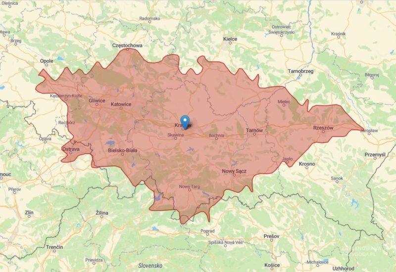 krakow_2h_auto