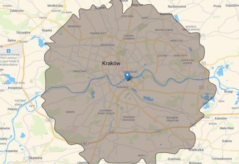 krakow_2h_pieszo