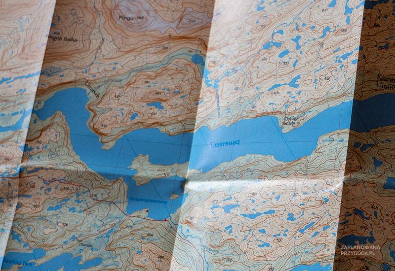 mapa_granlandia