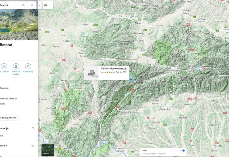 retezat_google_maps