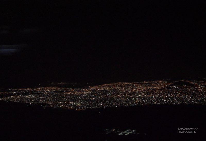 mexico_night