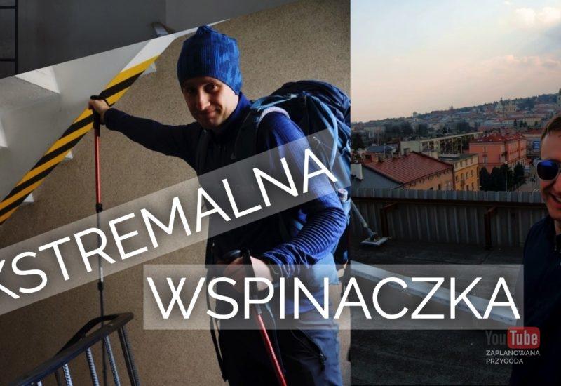 jarek_intro_wspinaczka