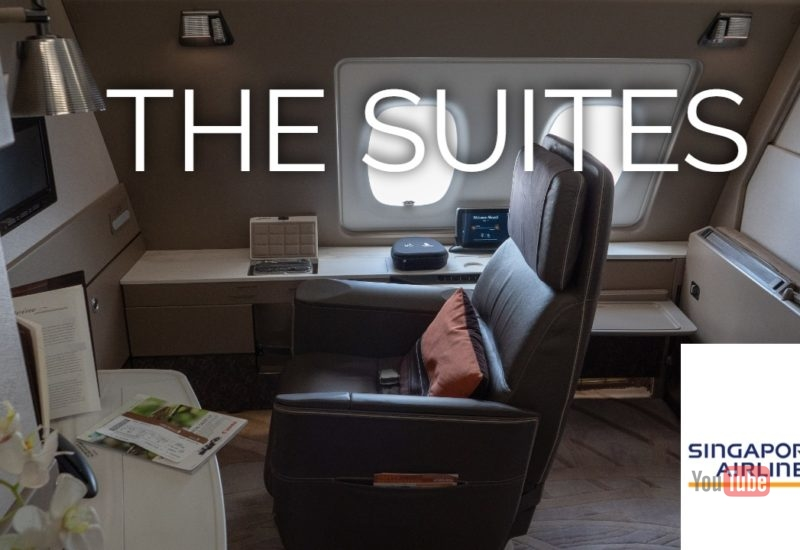 the_suite_mini_1