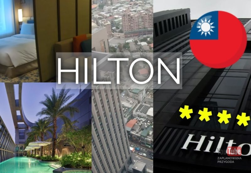 hilton_1