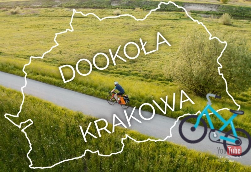 logo_rower_petla_krakow