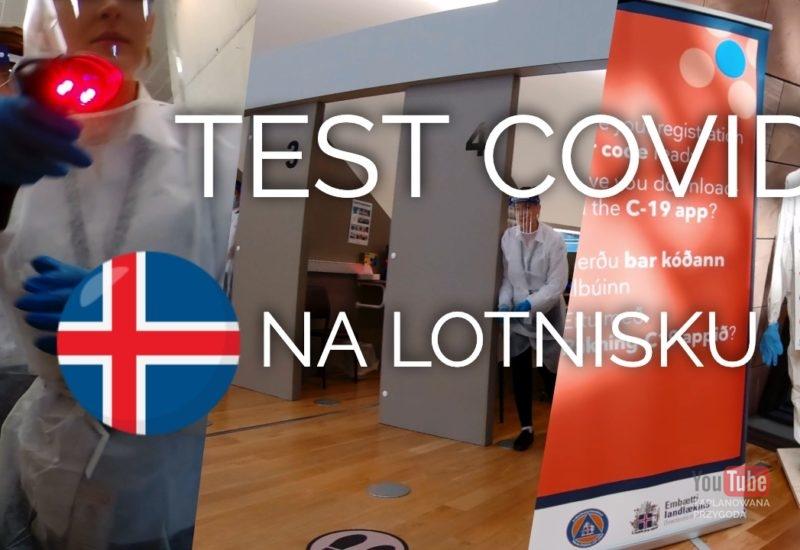 test_islandia