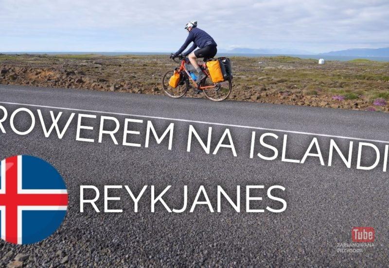 Reykjanes_1