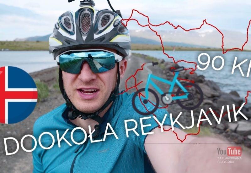 dookola_reykjaviku