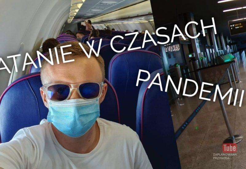 wizzair_pandemia