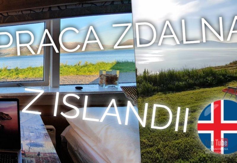 zdalna_islandia