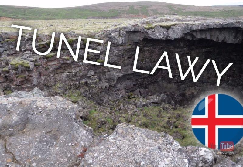 tunel_lawy